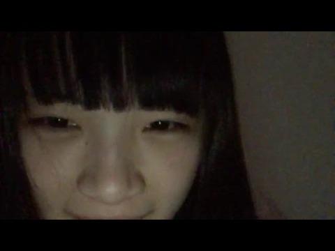 【動画】NGT48太野彩香「いなぷぅ起きてんのかいー!」
