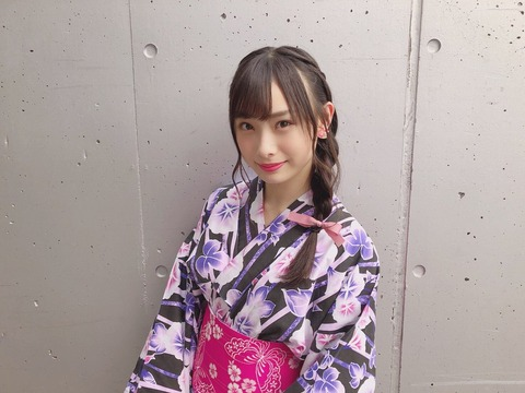 【NMB48】梅山恋和って可愛いか?この動画見て判断してくれ!