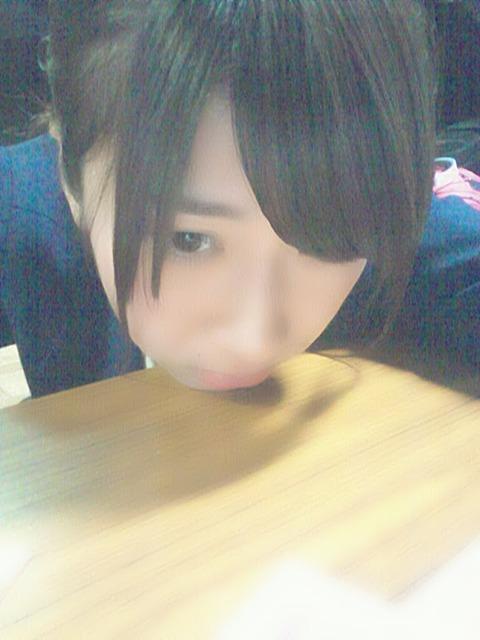 【AKB48】石田晴香がスタベンをチームメイトと認めてない件