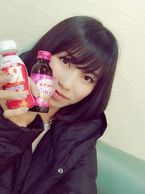 【AKB48】もし横山由依、入山杏奈、加藤玲奈、宮脇咲良、渡辺麻友の中から付き合えるとしたら誰がいい?