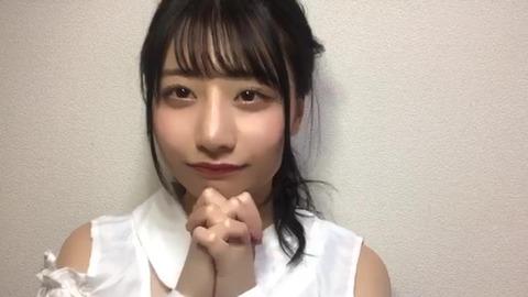 【朗報】AKB48チーム8鈴木優香ちゃん SHOWROOMで特技を披露するもやっぱり、えちえち配信にwww