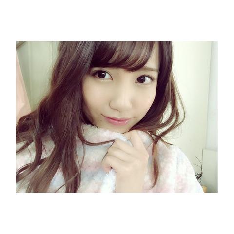 【AKB48】れなっちから溢れる私可愛いでしょ?感【加藤玲奈】