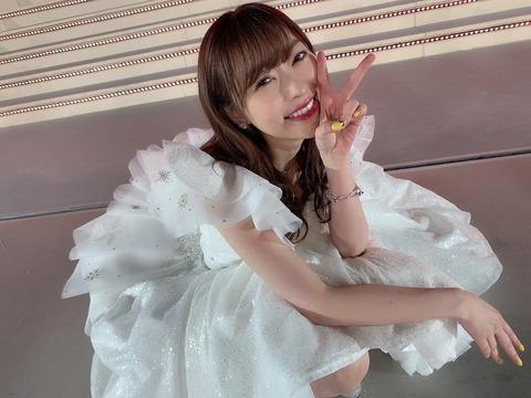 【HKT48】指原莉乃「NGTは、すべてを一から作り直してやっていかないといけない」