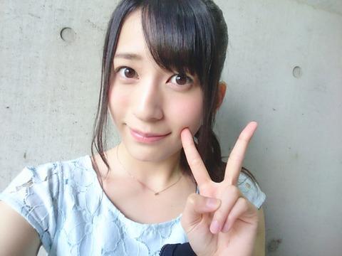 【AKB48】佐々木優佳里「私はネタにされることが多い、悲しい」【動画】