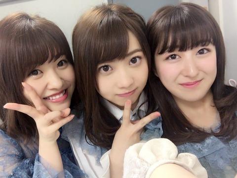 【AKB48】木﨑ゆりあちゃん可愛いすぎ!!!