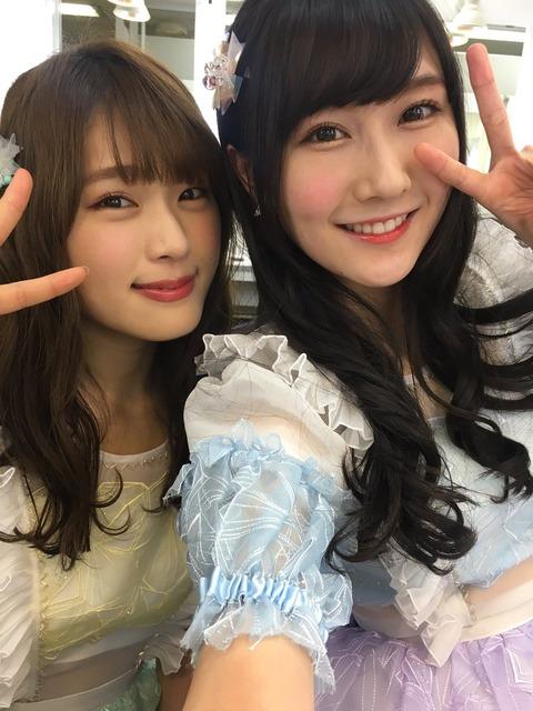【AKB48G】貧乏キャラ代表といえば「矢倉楓子」みたいになってるけどもっと貧乏な子いるんじゃないの?
