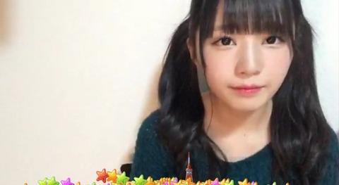 【STU48】何故市岡愛弓と言う逸材をセンターにして売り出さないのか?