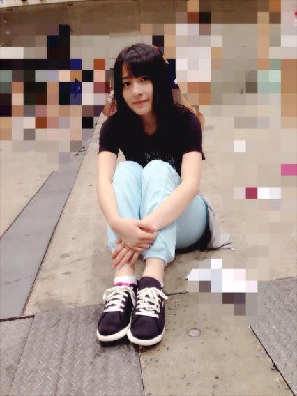 【AKB48】ゆかるん「しばらくお休みします」【佐々木優佳里】