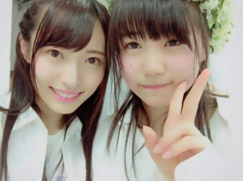 【朗報】NGT48小熊倫実が沈黙を破り山口真帆を全面的に支持表明!【援軍】