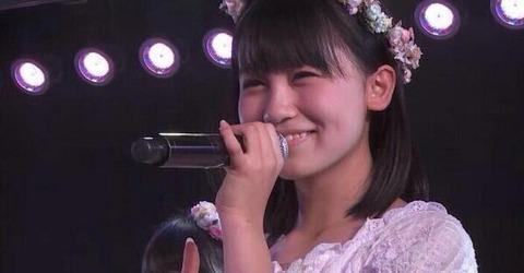 【AKB48】こじまこが偏食らしいが【小嶋真子】