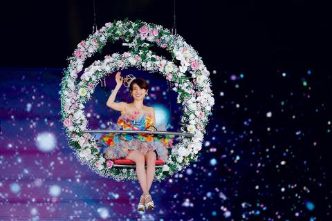 【AKB48G】推しが卒業しても応援し続けるヲタって実際どのぐらいいるの?