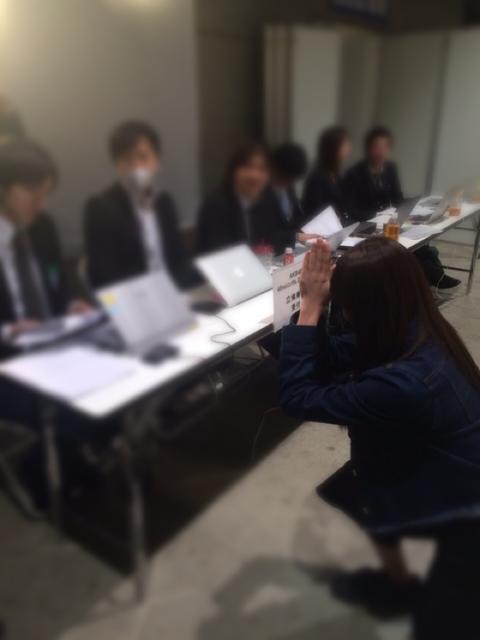 【HKT48】りこぴ「今年の目標はアンダーガールズセンターの17位」【坂口理子】
