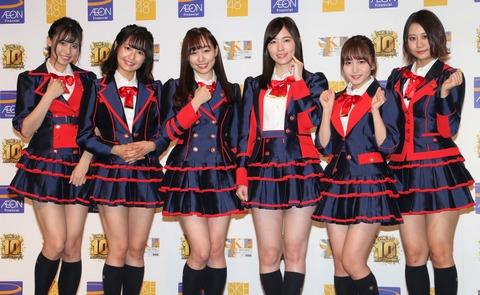 乃木坂46の写真集にSKE48が勝つ為には珠理奈・須田・大場のヘアヌード写真集しかないよね