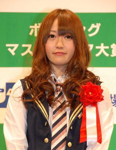 【AKB48】佐藤亜美菜が今日で卒業するという事実