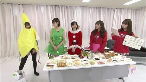 【AKB48G】ハッピーハロウィン感溢れるコスプレ画像が集まるスレ🎃