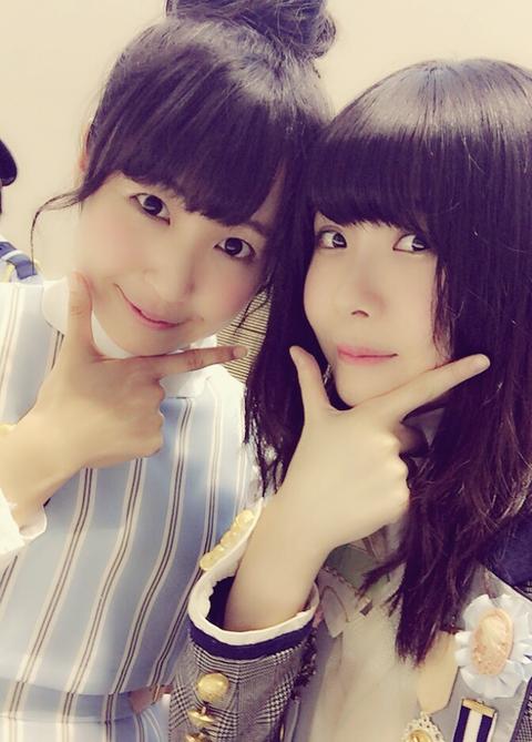 【悲報】SKE48スタッフの怠慢で惣田紗莉渚のモバメが送信されなかった模様