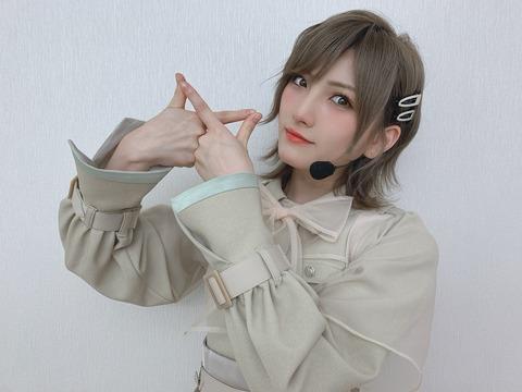 【AKB48】昔の映像見たけど前田敦子や大島優子より小栗有以や岡田奈々の方がレベル高くね?