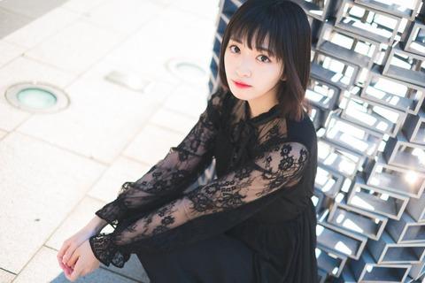 【元AKB48】相笠萌さん、不人気すぎて始まってもないのにファンクラブ解散の危機