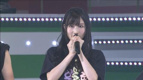 【悲報】NMB48矢倉楓子が卒業発表、芸能界も引退