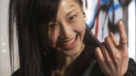 【AKB48G】ガチの狂気が感じられるメンバー教えてください