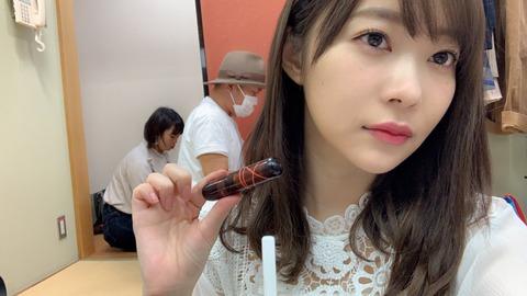 【悲報】HKT48指原莉乃さん、武道館を出入り禁止になっていた???