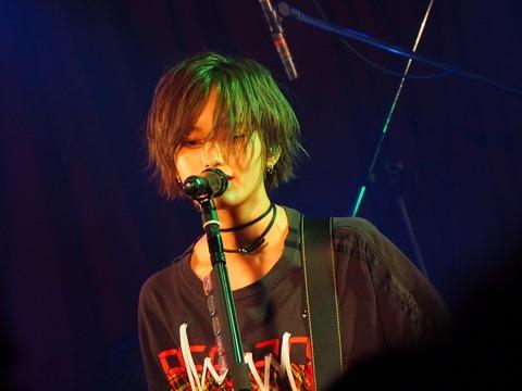 【朗報】山本彩がROCK IN JAPAN FESTIVAL2019に出演決定!【さや姉】