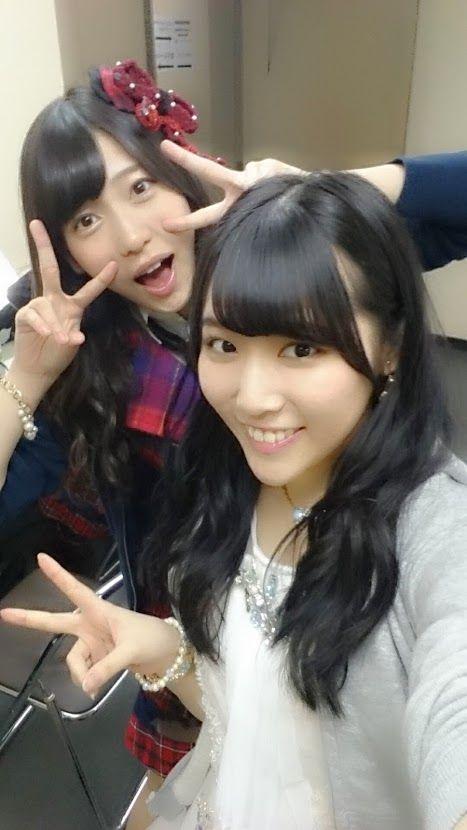 【悲報】AKB48北澤早紀「オセロ五手目で全滅した。」