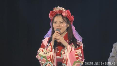 【悲報】元SKE48・元HKT48、木本花音が芸能界引退を発表。