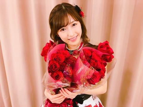 【AKB48】渡辺麻友ミュージアム「まゆゆがいっぱい」開催決定&渡辺麻友が一日店長就任決定!