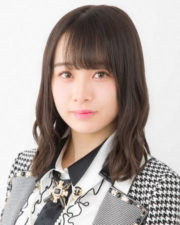 【AKB48】横山結衣、初ソロ写真集発売に水着は「需要があれば…」