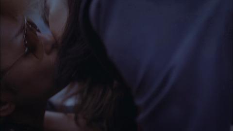 【悲報】HKT48指原莉乃、綾小路と3回キスしてたああああああ【マジすか学園0】
