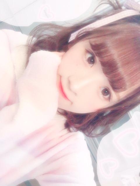 【NMB48】武井紗良「来年の目標は原宿でショップ店員をしてみたい」←?