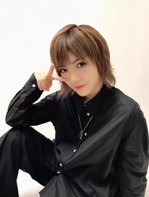 【朗報】STU48鼠公演終了&新公演決定!!!岡田奈々プロデュース公演「僕たちの恋の予感」