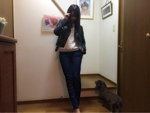 【NMB48】藤江れいな、ぐぐたす更新を今月で終了。Instagramに移行【Google+】