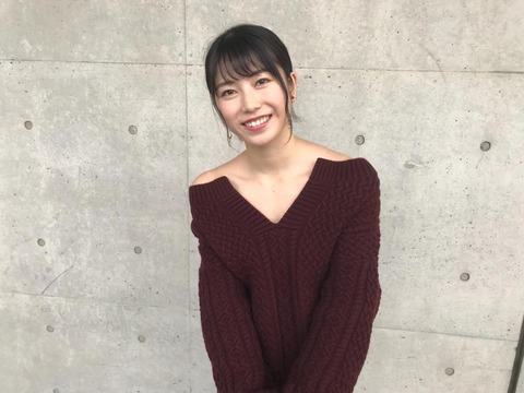 【AKB48】現総監督の横山由依って、グループのために何をしたの?