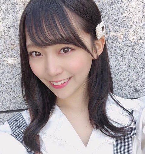 【悲報】STU48、土路生優里の卒業公演で抱き合わせ商法をやってしまう