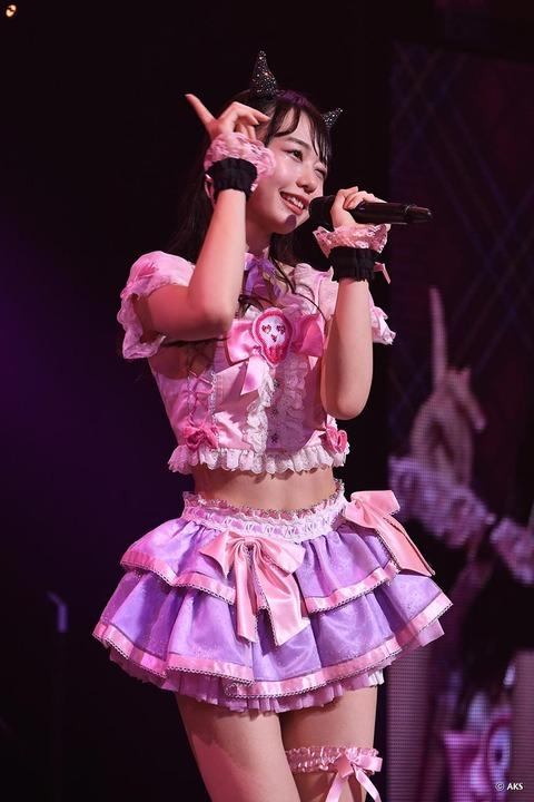 【AKB48G】なぜどのグループもわるきーをやりたがるのか?【渡辺美優紀】