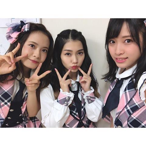 【AKB48総選挙】田野優花が100位以内にも入らなくなったけど何で人気なくなったの?