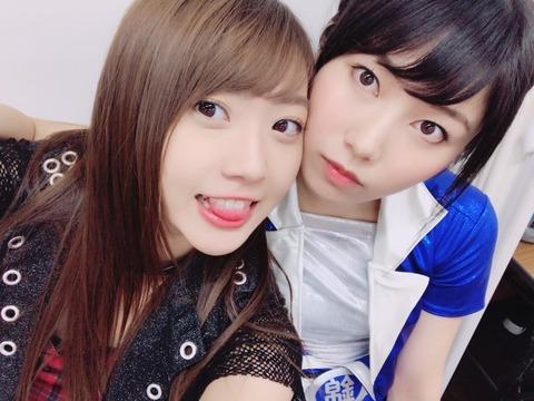 【AKB48】木﨑ゆりあの長所と短所を挙げよ
