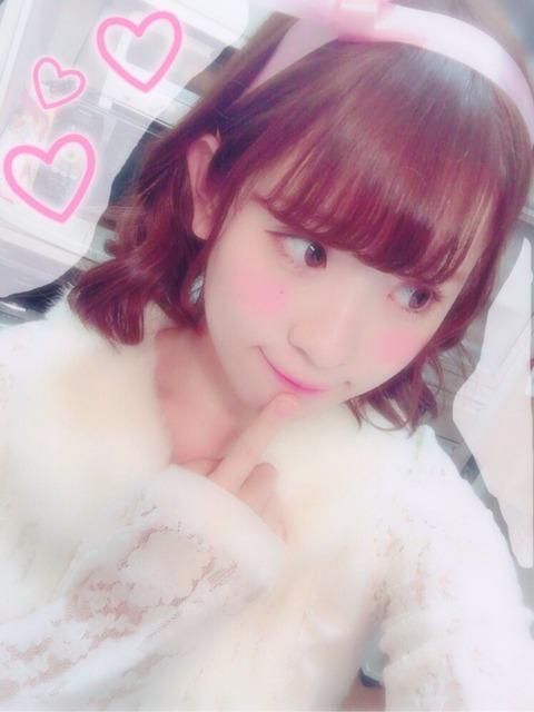 【NMB48】武井紗良の人気がいまいち上がらないのはなぜ?