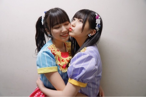 【AKB48】52ndシングル、本間日陽、惣田紗莉渚、田中美久選抜落ち・・・