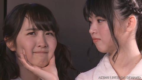 【AKB48】「まちゃりんと仲間たち」の楽曲が51st劇場盤カップリングに収録決定!【馬嘉伶】