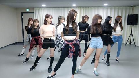【AKB48G】韓国人「PD48でAKBのファンになりました!SHOWROOM見ます!握手会行きたい!」日本人ヲタ「来るなチョン」