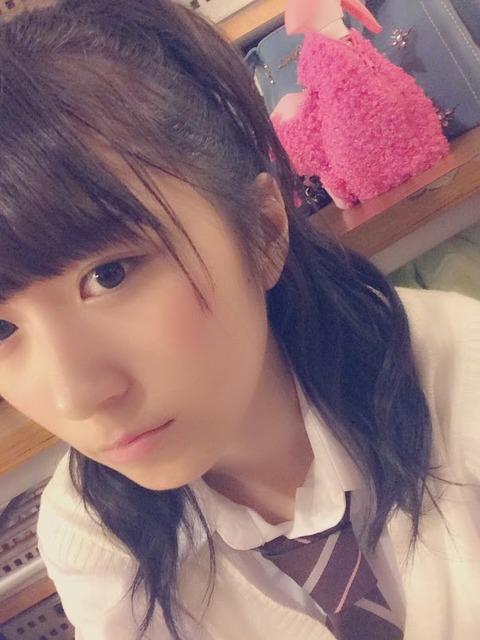【AKB48】大島涼花が順調に脱ksgkしている件