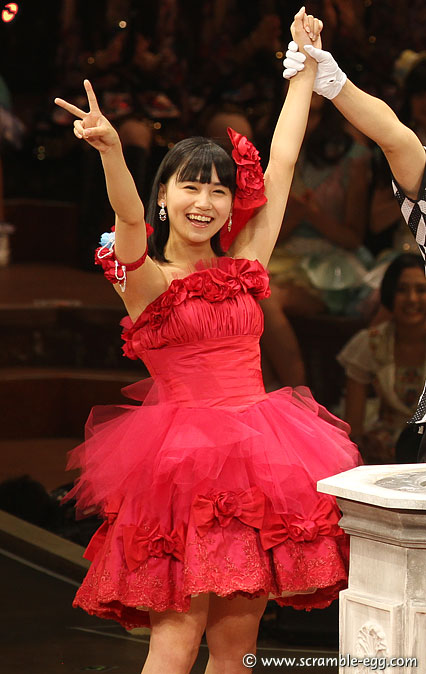 【AKB48】こじまこの時代はまーだかな【小嶋真子】
