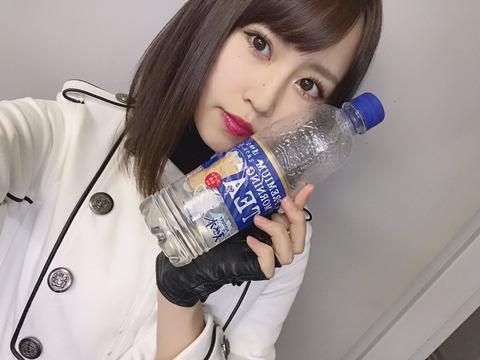 【朗報】NMB48古賀成美が踊るさんま御殿に出演決定!