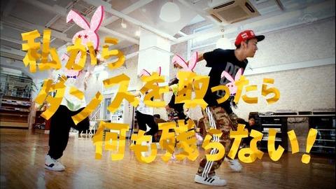 【AKB48G】ダンスのクオリティーってそんなに必要か?