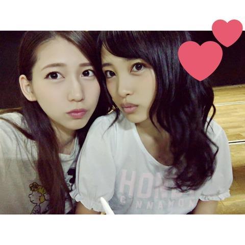 【AKB48】茂木ちゃんと付き合ったら起こりそうなこと【茂木忍】