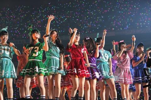 【AKB48G】地味だけどゴリ推しすれば売れると思うメンバー