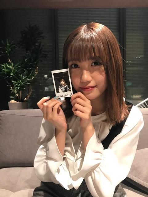 【AKB48】加藤玲奈にはどんなあだ名が似合うと思う?